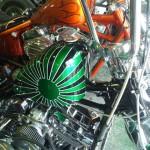 DVC00355.JPG